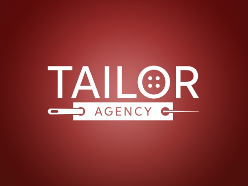 Tailor Agency